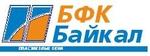 Фирма БФК Байкал