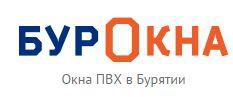 Фирма Окна Новолайн
