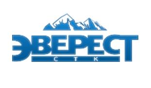 Фирма СТК-Эверест