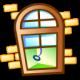 Акции и скидки на пластиковые окна от компании Оконный дискаунтер