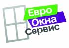 Фирма ЕвроОкна-Сервис